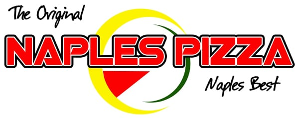 naples-pizza-logo